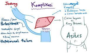 Toksoplasmosis, Infeksi yang Ditimbulkan oleh Parasite Toxoplasma Gondii Sebabkan Peradangan Otak.