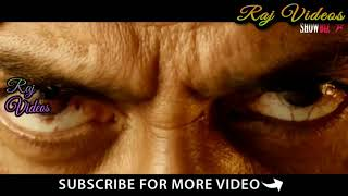 Kasai Movie First Look  Sunny Deol & Sanjay Dutt , Salman Khan Movie  Upcoming Movies 2018