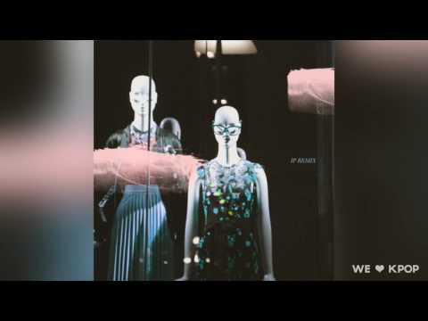 7.31 - Ip (7.31 Remix) (feat. K.vsh, OHIORABBIT)