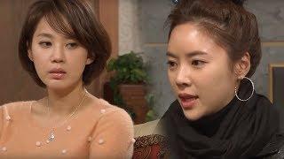 Jung Eum thừa nhận mình không phải học trường Seoul khiến mẹ Heri giận sôi máu, không thể tha thứ