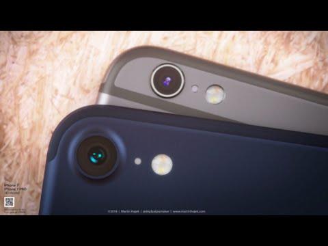 apple-leak-'confirms'-iphone-7-release-date,-price,-specs,-features-2016