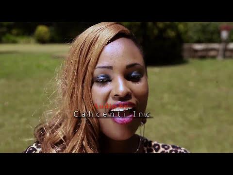 Carol Mwaura - Ndimutoria (Official video)