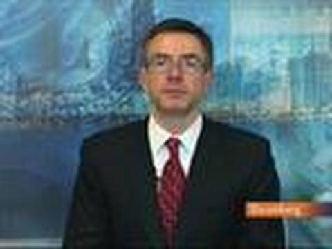 kroszner-says-we-may-see-fed-rate-increase-by-year's-end:-video