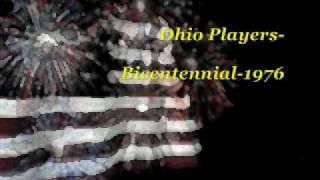 Play Bicentennial