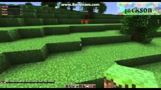 как сделать гладкую траву в Minecraft