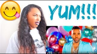 Jason Derulo X David Guetta - Goodbye Feat. Nicki Minaj & Willy William Reaction