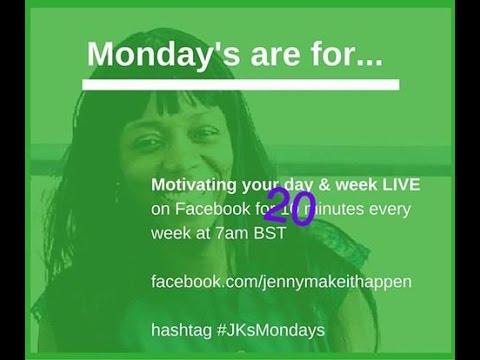 Monday Motivation Why Complaining is Kryptonite