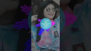 Download Dj KO SU NYAMAN DENG DIA