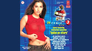 Dheere Dheere Se (Remix By Harry Anand)