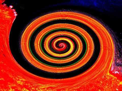 Live Meets Energy - Flight Toeralio (Original)