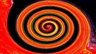 Live Meets Energy - Flight Toeralio (Original) Thumbnail