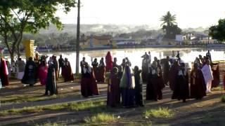 Dia do Doutrinador HD - Vale do Amanhecer - 1° de Maio 2014