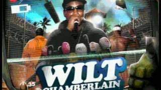 Gucci Mane - Im Radric Davis - Wilt Chamberlain 4
