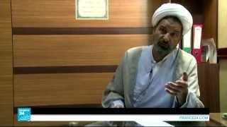 في عمق الحدث | ايران: ارتفاع نسبة الطلاق الى 21 بالمئة