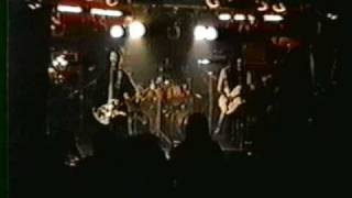 Sigh - Ready for the Final War Live 1994
