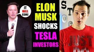 elon-musk-shocks-tesla-investors