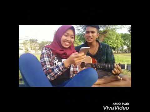 MANUAL EDITING BY VIVA VIDEO (Cover BUKTI - LAST CHILD)