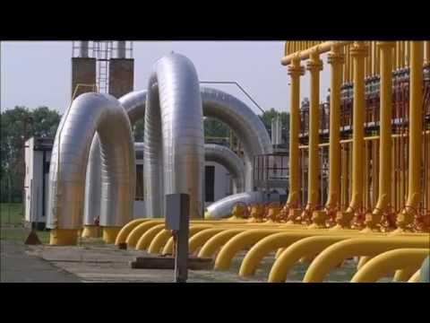 Russia-EU Gas War: Kremlin threatens to cut winter gas supplies to EU states over Ukraine