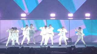 200216 Super Junior ~2YA2YAO!~ Super Show8 in JAPAN