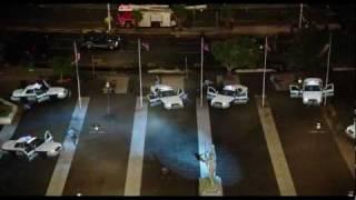 Трейлер к фильму Хроника (2012) дублированный