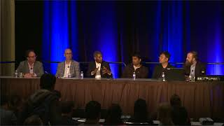SDC 2017 Session: Hey SDC, Tell Me About the Future of Voice