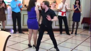 Tance prikol, Dance prikol 2014