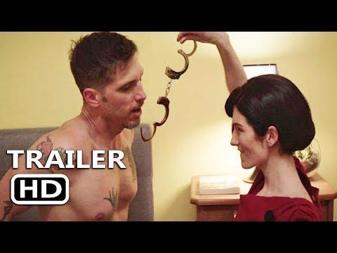 MURDER MADE EASY Official Trailer (2018) Horror Movie