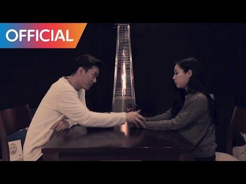 이안 (김석구) - By My Side MV
