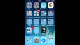 Как заработать на IPhone школьнику?||TheTemaBob