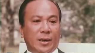[Vietsub] Đài ABC phỏng vấn tổng thống Nguyễn Văn Thiệu