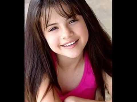 Selena Gomez Tell Me