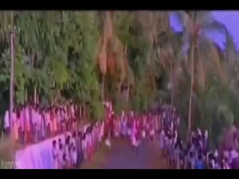 Valli Varapora   Valli