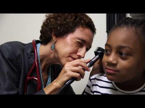 Sharon E. Leonard, MD - Allergy/Immunology, Nemours Children's Specialty Care Jacksonville