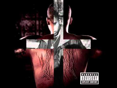 Nas - Half Time + Lyrics