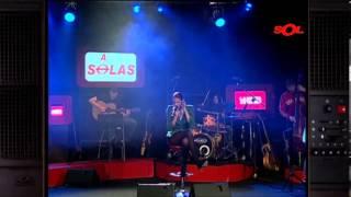 Play La Frase Tonta De La Semana (Live)