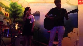 Ngây Ngô (guitar)