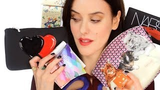 Fashionistas Guide To Best Beauty Gifts This Season Thumbnail