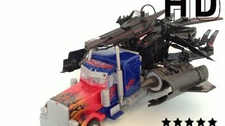 Video Fans Want It 3 Jet Power Upgrade Set FWI3 Transformers ROTF Optimus Prime review download MP3, 3GP, MP4, WEBM, AVI, FLV Maret 2018