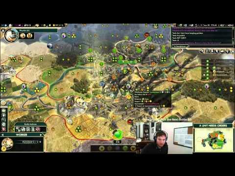 Game 150: Siam Part 5