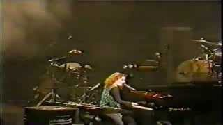 Tori Amos Phoenix AZ 27 September 1998 Part 1