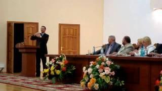 Утепление фасадов - выставка Краснодар(, 2010-04-12T12:30:47.000Z)