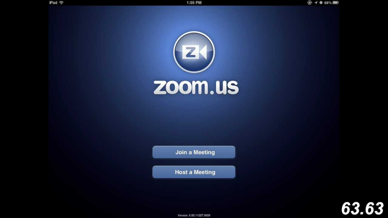 what is zoom