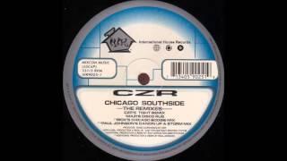 CZR - Chicago Southside (Mazi