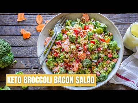 how-to-make-keto-broccoli-bacon-salad-–-the-best-broccoli-salad-recipe-–-blondelish