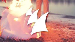 Boy Kiss Girl - Ocean (Official Music Video)