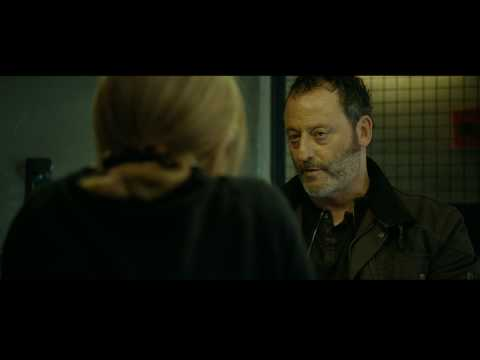 L'immortel - extrait #5 streaming vf