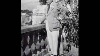 Enrico Caruso: Verdi: Aida - Se Quel Guerrier Io Fossi...Celeste Aida