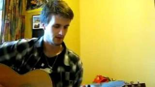 The Nowhere Man (The Veils cover)