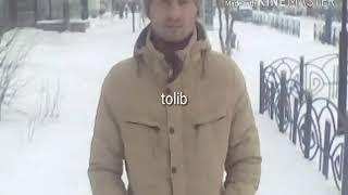 Akysh saparov Дуня дуняша