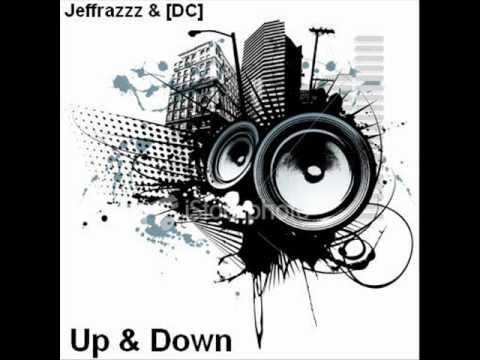 Download 50 cent - just a lil' bit (jeffrazzz & [DC] remixx)